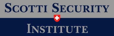 scotti security